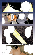 487Color page 1