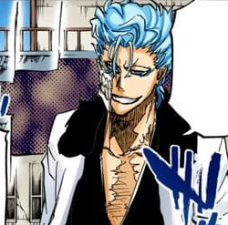 625Grimmjow profile.png