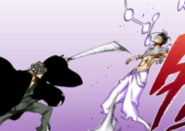 664Urahara vs Askin