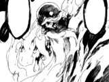 Zanka no Tachi, Nishi: Zanjitsu Gokui