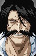 Yhwach official avatar