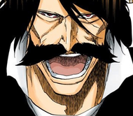 619Yhwach claims.png