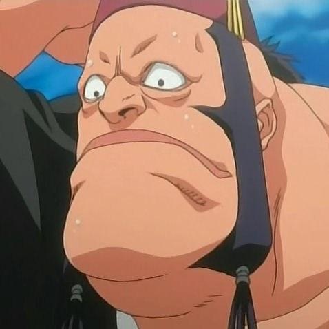 Jidanbō Ikkanzaka