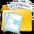 Folder 256.png