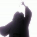 Uryu compares Inaba to Mayuri.png