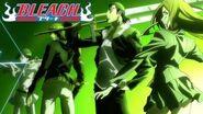 Bleach - Opening 15 Harukaze