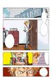 13Color page 4