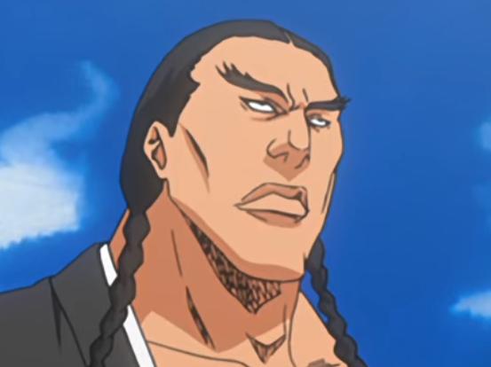 Tatsufusa Enjōji