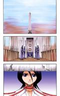 137Color page 4