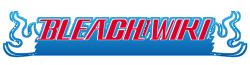 Logo Bleach Wiki.png