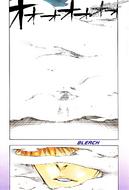460Color page 1