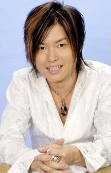 Shōtarō Morikubo