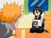 Ichigo meets Rukia2.png