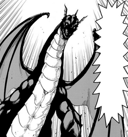 BTWOsushi's Dragon form.png