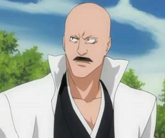 Heizō Kasaki