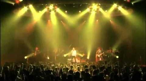 Porno_Graffitti_-_Anima_Rossa_(Live_2010)