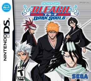 Bleach Dark Souls.png