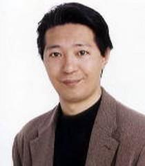 Dai Matsumoto