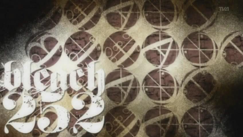 Byakuya, la verdad detrás de la traición