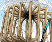 Cage of Life.png