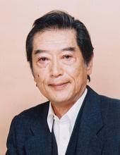 Kinryū Arimoto
