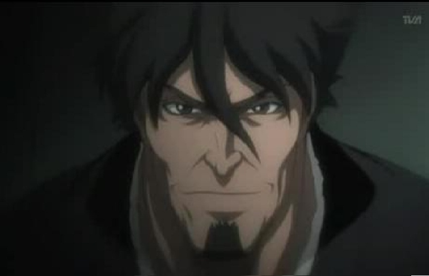 Shin'etsu Kisaragi