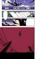 1Color page 1