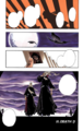 51Color page 1
