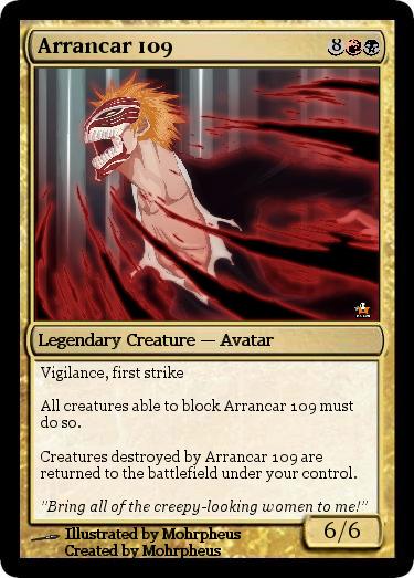 Bleach Wiki Card - Arrancar109.png