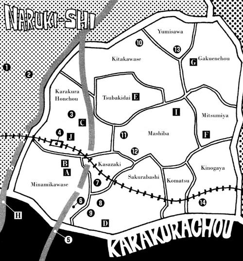 SOULSKarakura Town Map.png