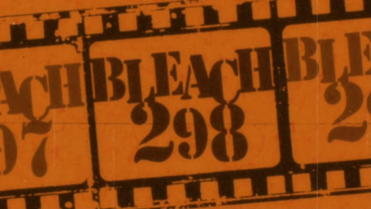 Film! Święto! Festiwal filmów Shinigami