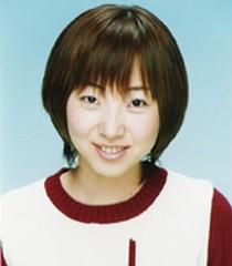 Kanako Hattori