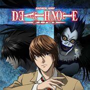 DeathNote Anime Cast 500.jpg