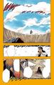 162Color page 1