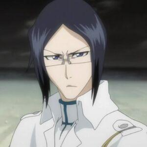 Ishida Uryuu Episode 271.jpg