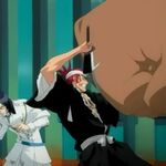 Renji protects Uryu.jpg
