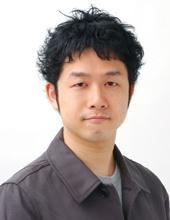 Takayuki Fujimoto
