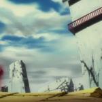 Ichigo Amagai Final Clash.png