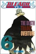 The Death Trilogy Overture
