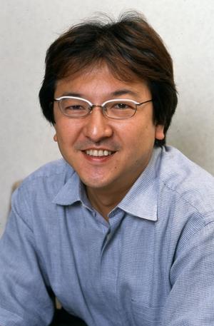 Noriyuki Abe.png