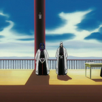The captains assemble before Yamamoto.png