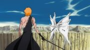 Ichigo luta com Aizen.jpg
