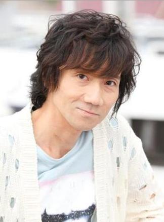 Shin'ichirō Miki
