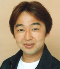 Kōsuke Okano