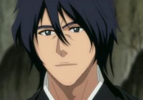 Masayoshi