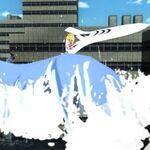 Bleach-soul-resurrection-imagen-02.jpg