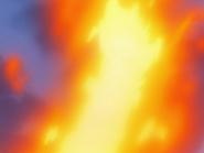 Ep25Kagizaki3