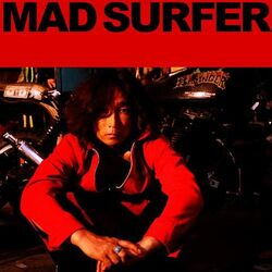 480px-Mad Surfer.jpg