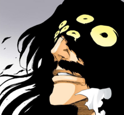 626Yhwach reveals.png