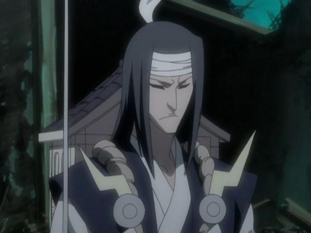 Gonryōmaru (dusza)